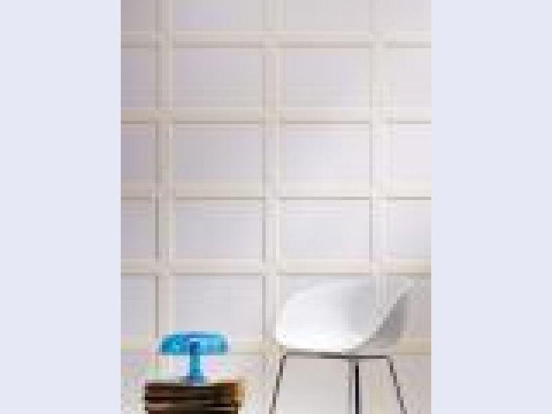 Domino Wall Tiles