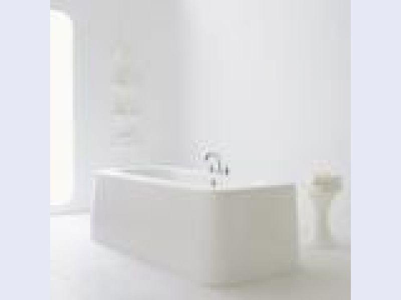 Marc Newson Bathtub