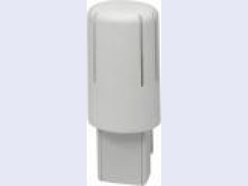 TX21U-ITWireless Temperature & Humidity Sensor