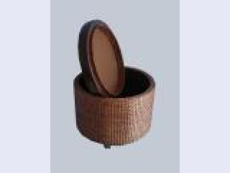 Straw Poducts 903-1004