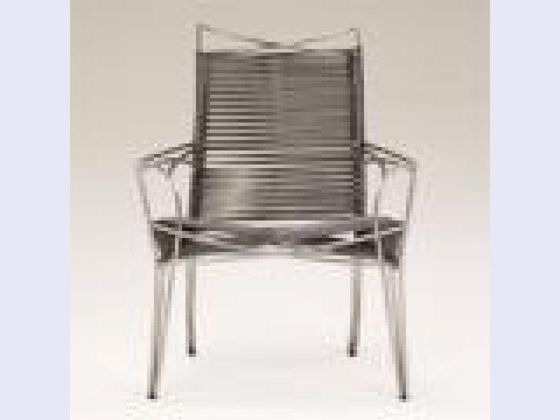 Klip Chair