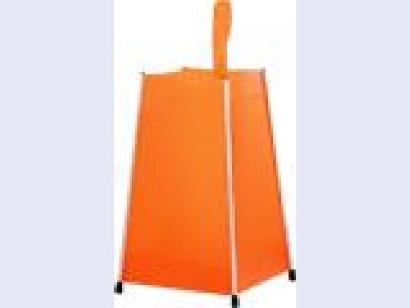 Dingos Umbrella-Stand New Orange