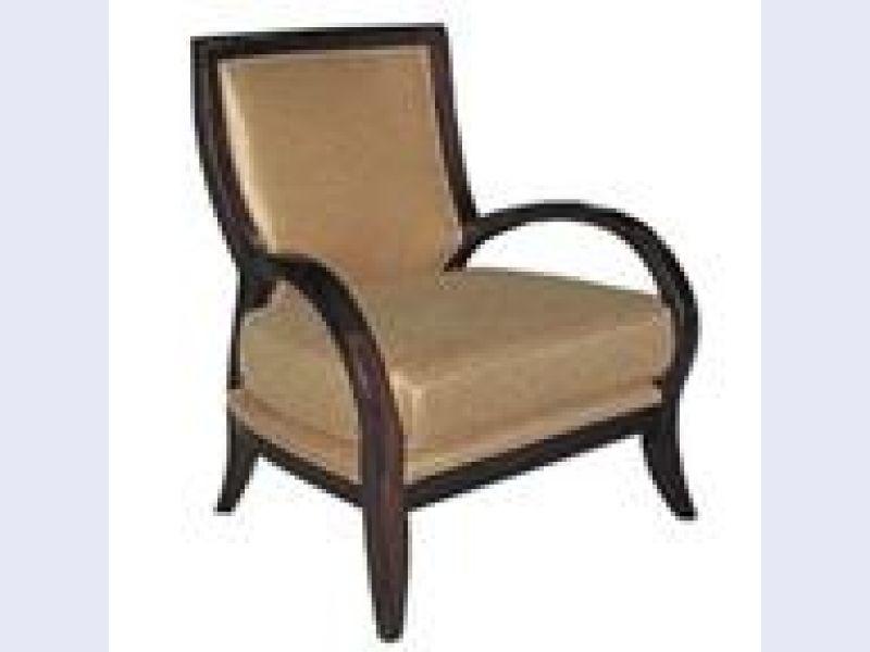 2117-CHR-01-Lounge-Chair