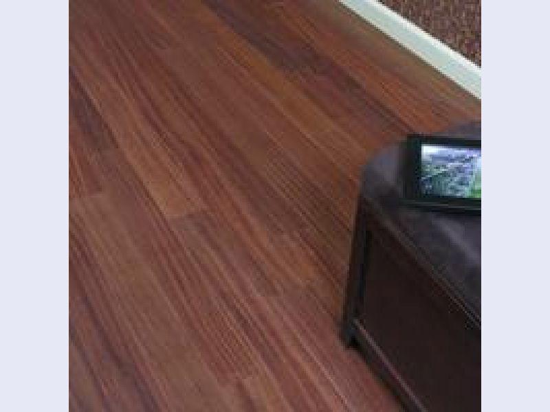 Costa Rican Floors