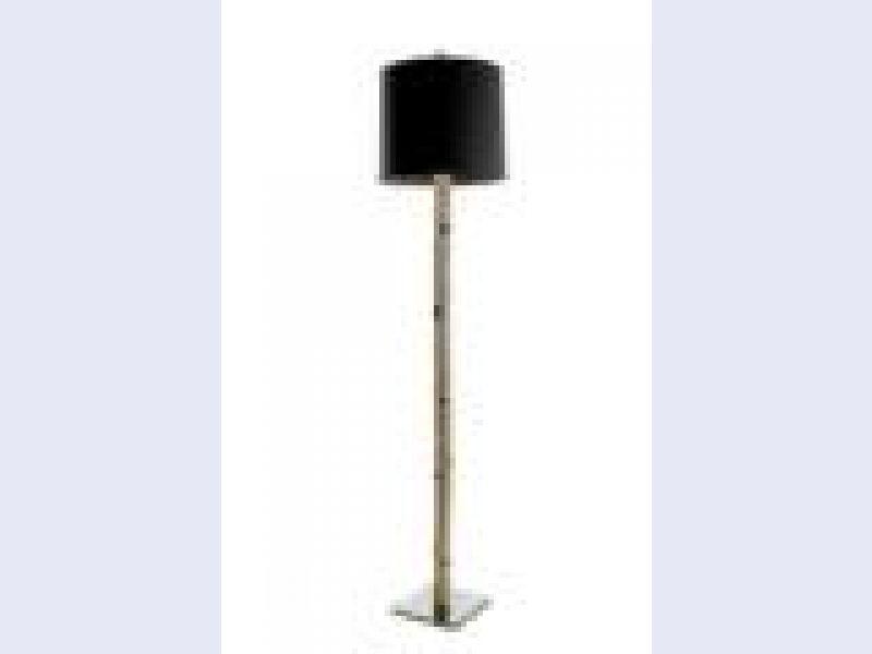 Sendak Floor Lamp