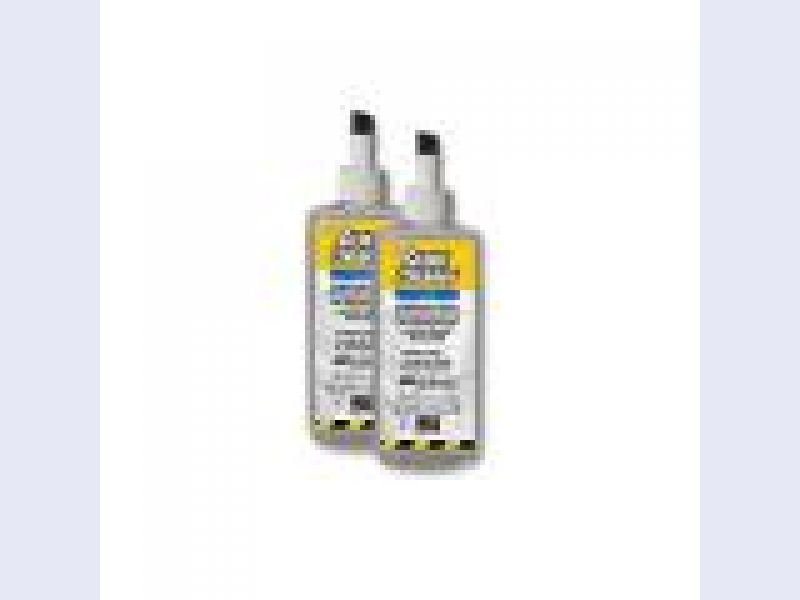 Grout Cleaner - Specialty Grout Cleaner