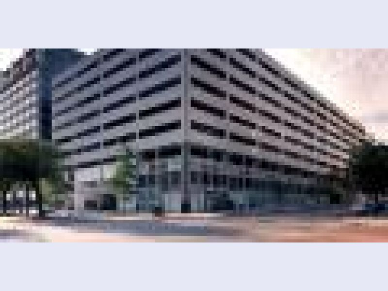 1990 K St. NW