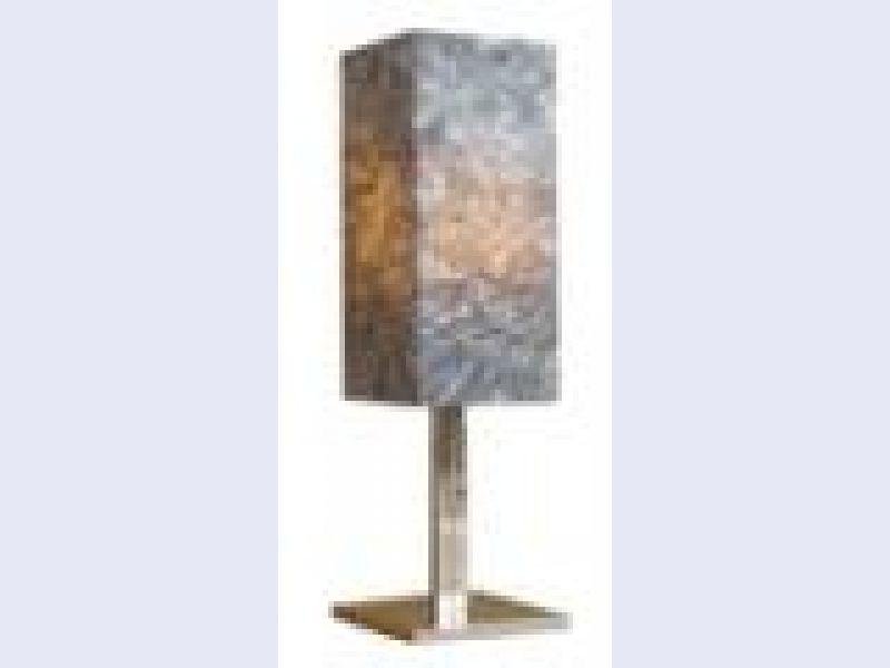 Nari Table Lamp