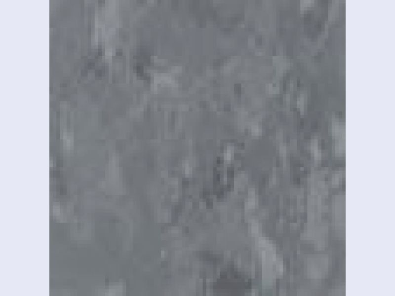 Stone Gray By Mannington Commercial