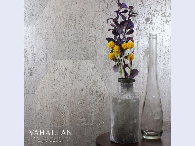 Vahallan: Enchanted - Arcadia in Hexagons