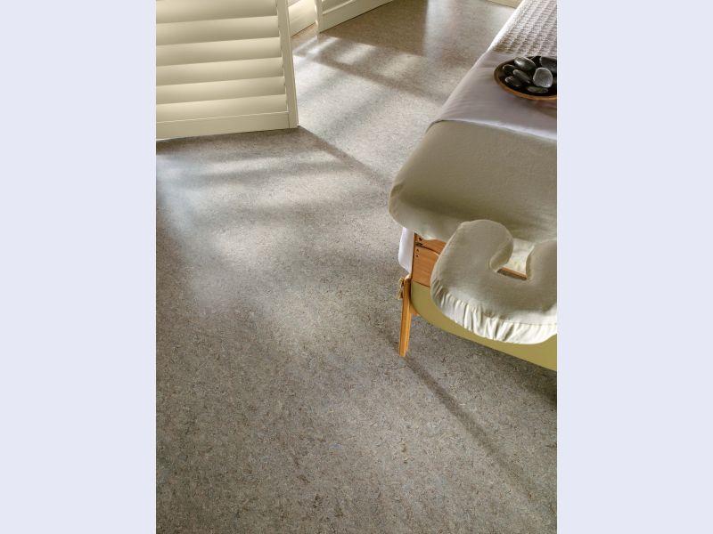 LinoArt Linoleum Tile and Sheet Designs