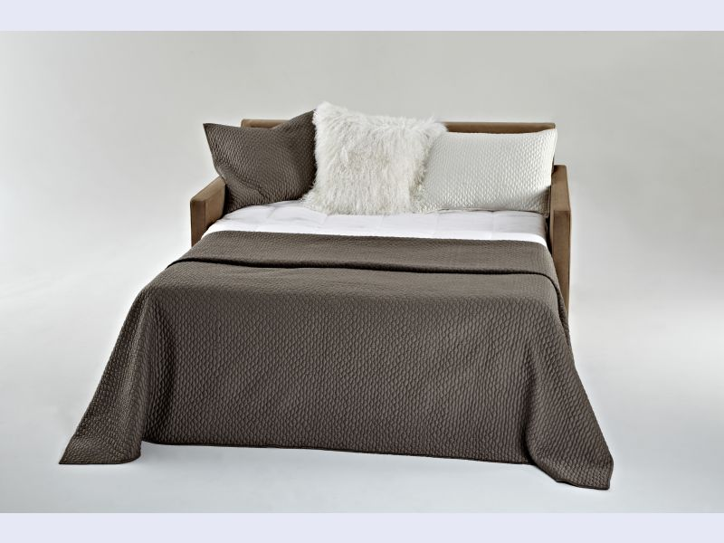 American Leather's Comfort Sleeper