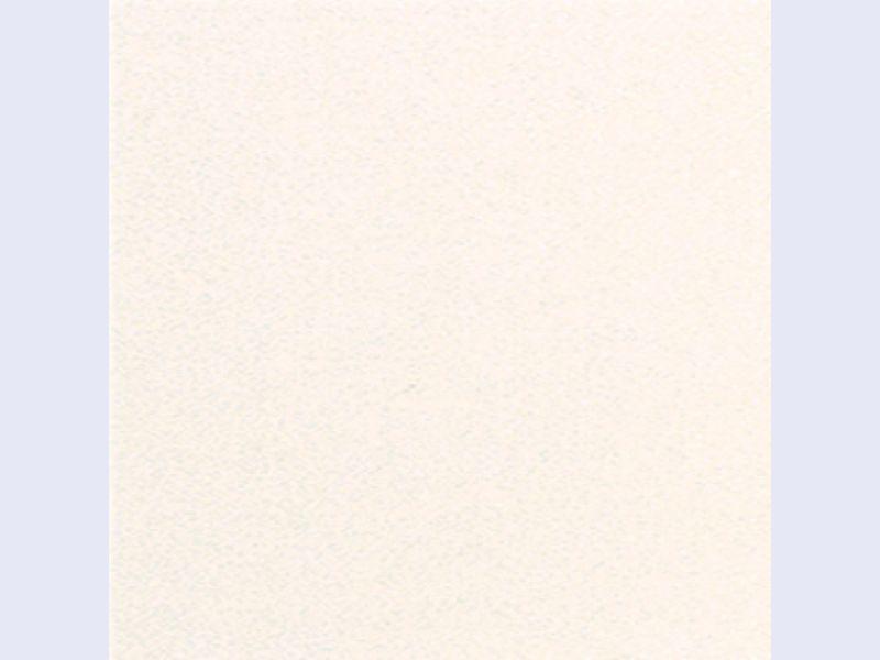 New Solid Color: Parchment