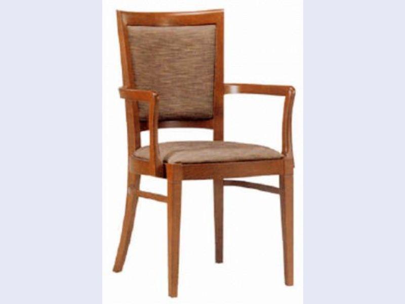 Senior Living Chairs