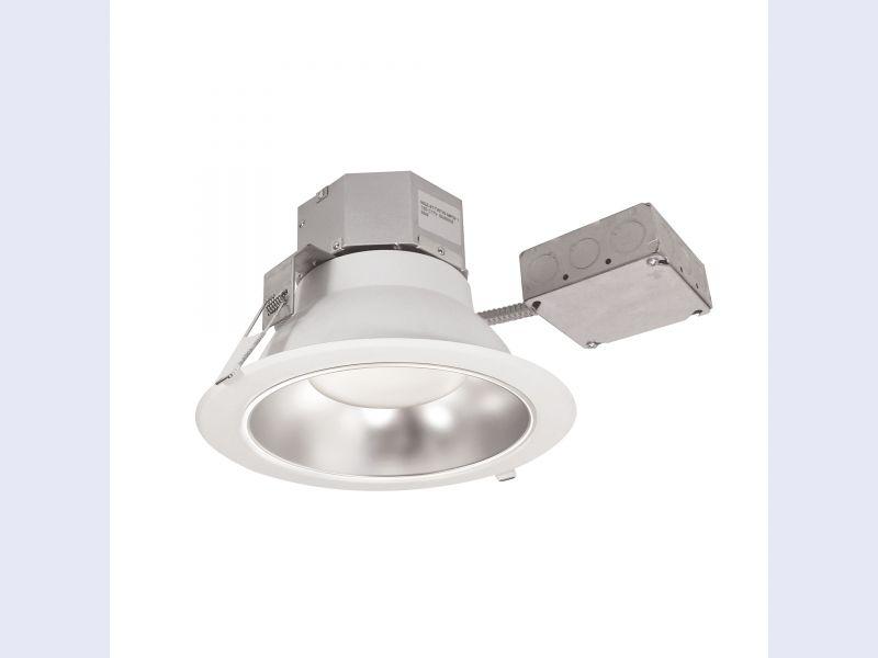 Quartz LED Architectural/Commercial Lighting