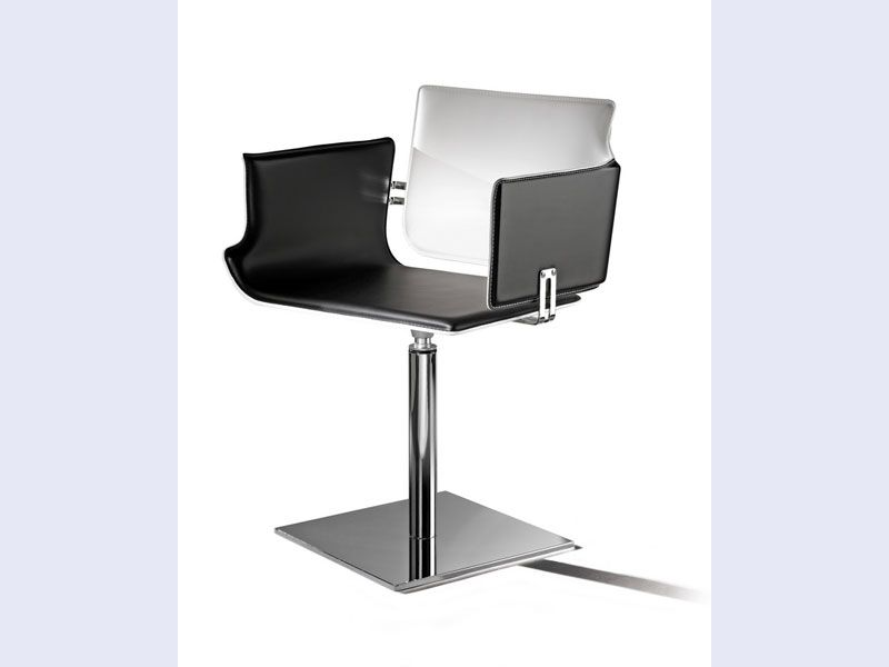 Arka Bar Chair