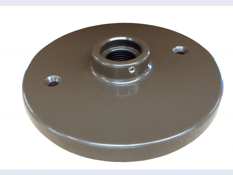 MT-41 3/0 Junction Box Cover