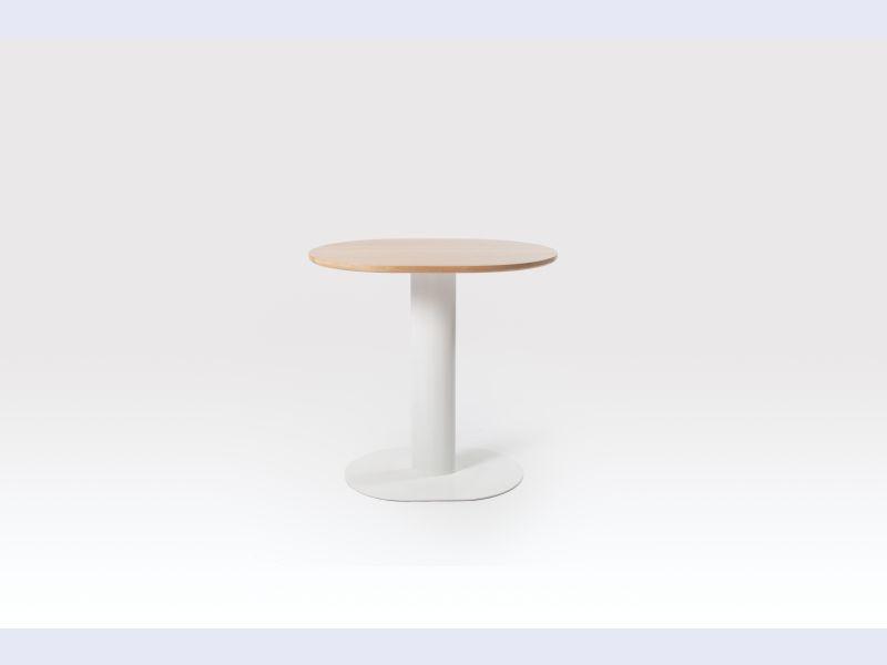 Georgie Cafe Table