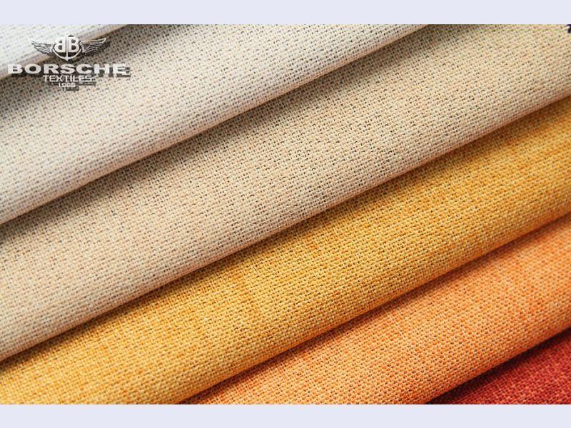 Flame Retardant fabric FR-0209