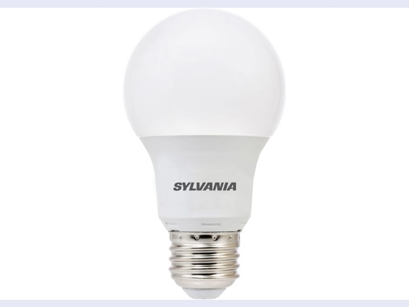 SYLVANIA ULTRA LED Rough Service Lamps