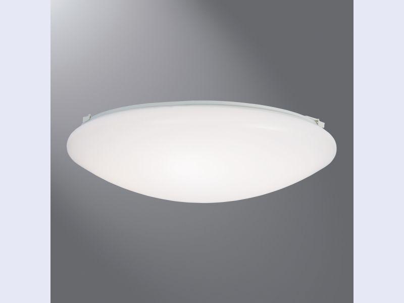 Metalux FM LED Series