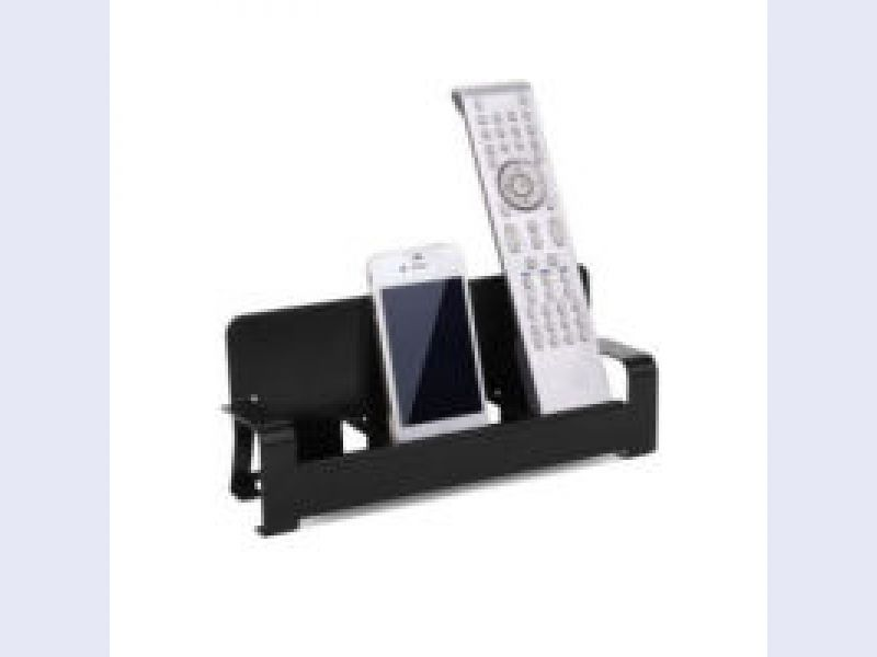 Couchpal Media Holder