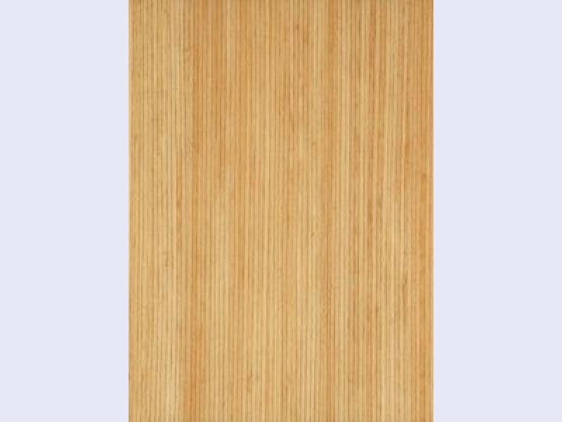 Empire Wood EW15
