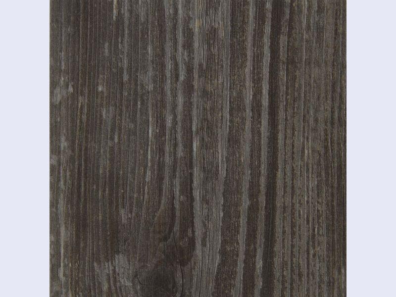 Rustic Wood RW33