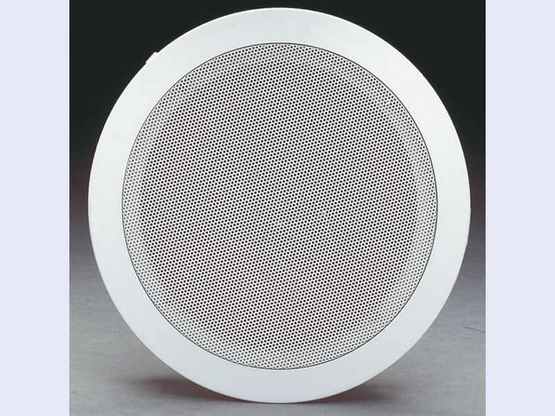IC5-70V04 - 70V Ceiling Speakers