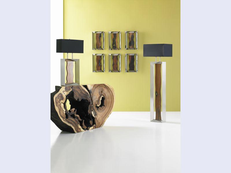 Slice Lamps