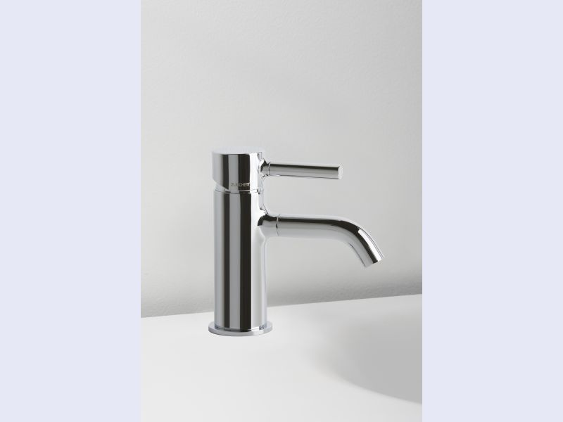 PAN by Zucchetti - design by Ludovica+Roberto Palomba