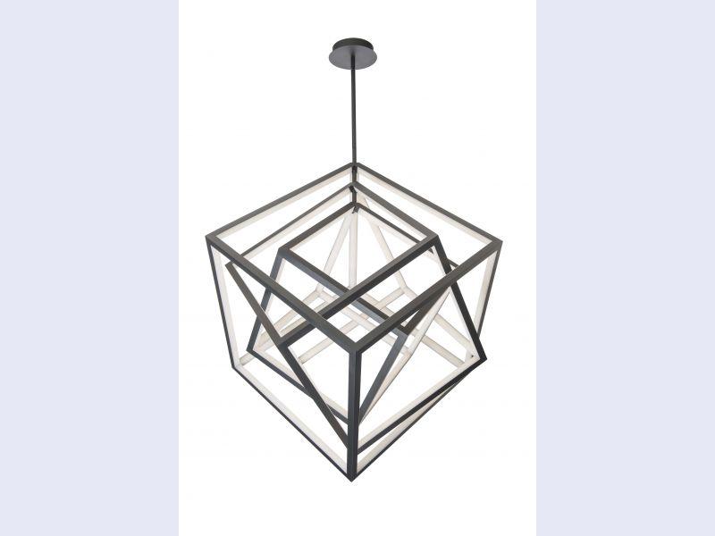dweLED Atlas LED Pendants