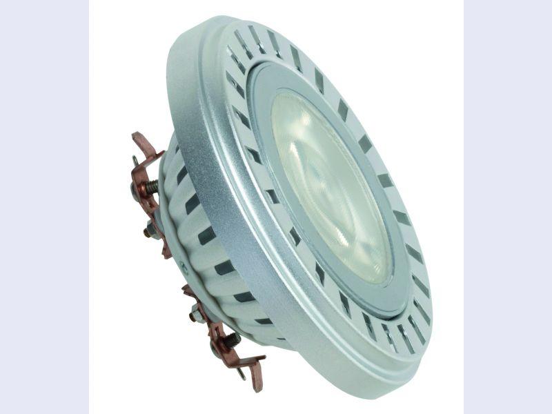 ProLED Indoor PAR36 Lamp