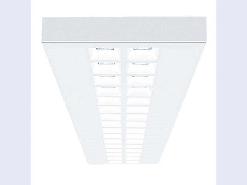 MIREL 1\\\' x 4\\\' Surface Mount LED