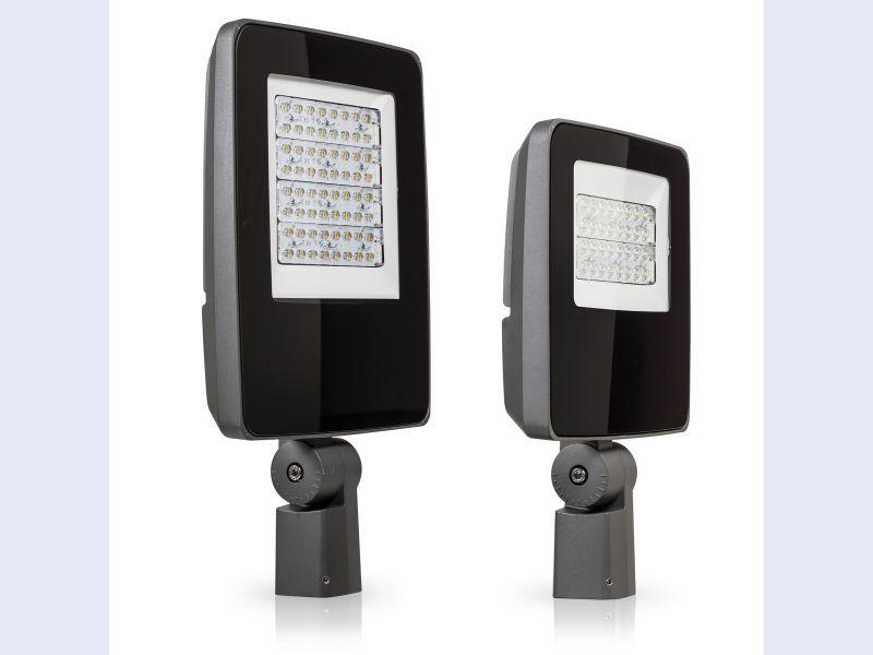 ClearScape LED Flood Lightg