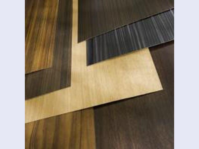 Wilsonart' Contract Woodgrain Series