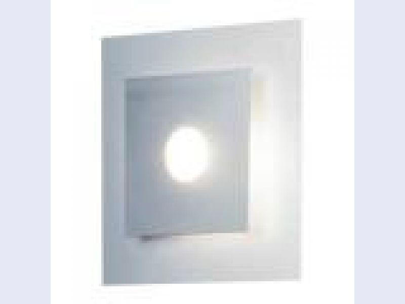 Diaz wall/ceiling lamp