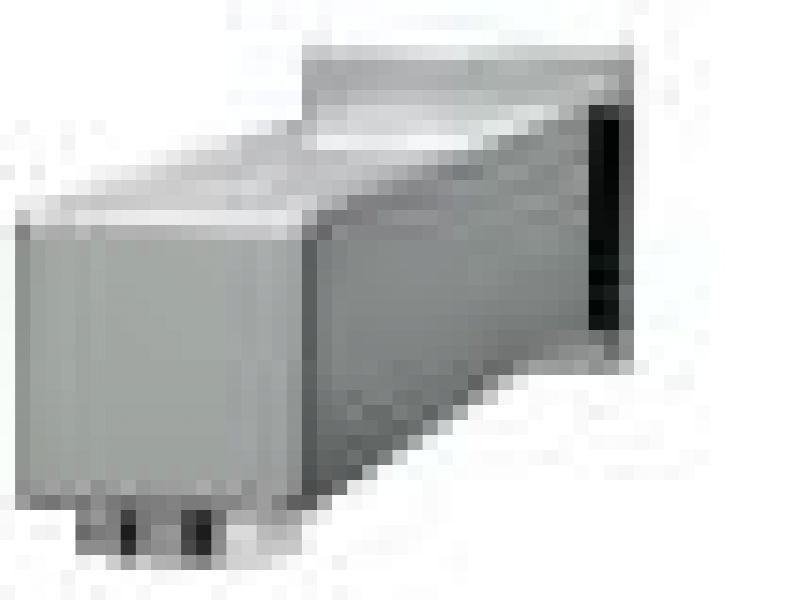 MIRO -  Lavatory Concealed Mixer