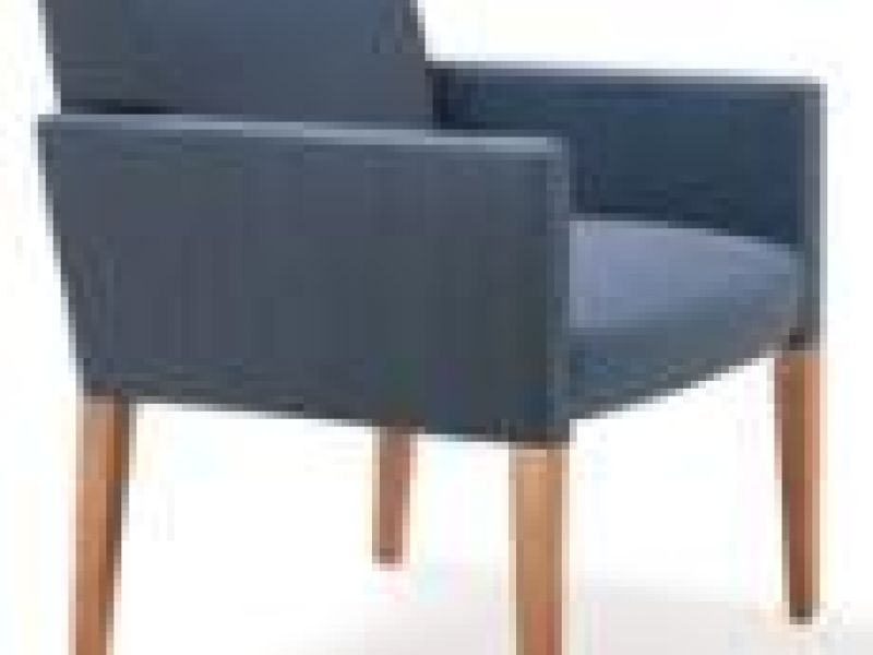 Facelift / Eco-Friendly Furniture