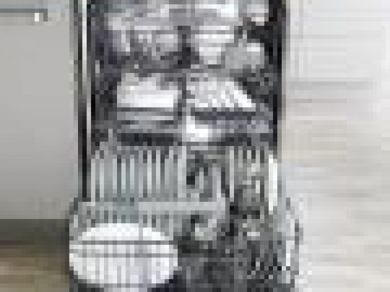 D5000 Series Dishwashers