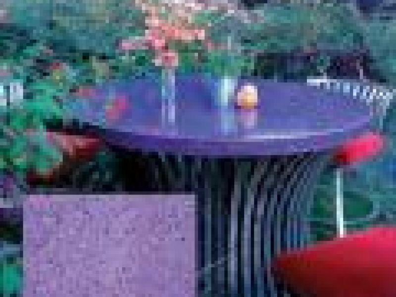 Artflor' Table Top