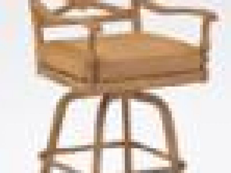 Verona Bar Chair