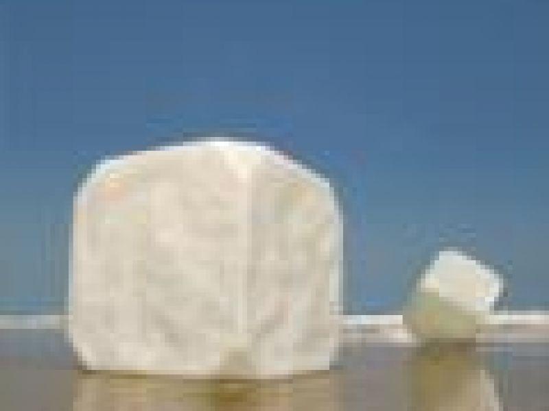 Yenn LED Cube