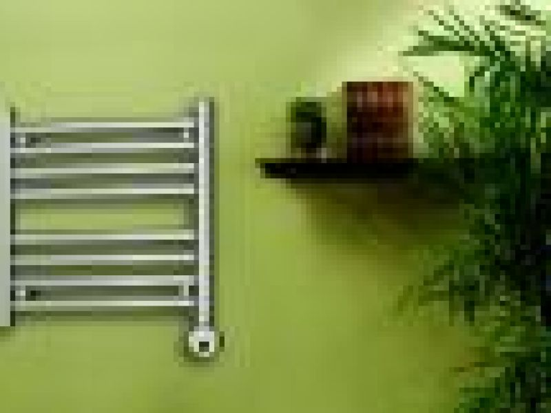 Mr.Steam 200 Series Towel Warmer Collection