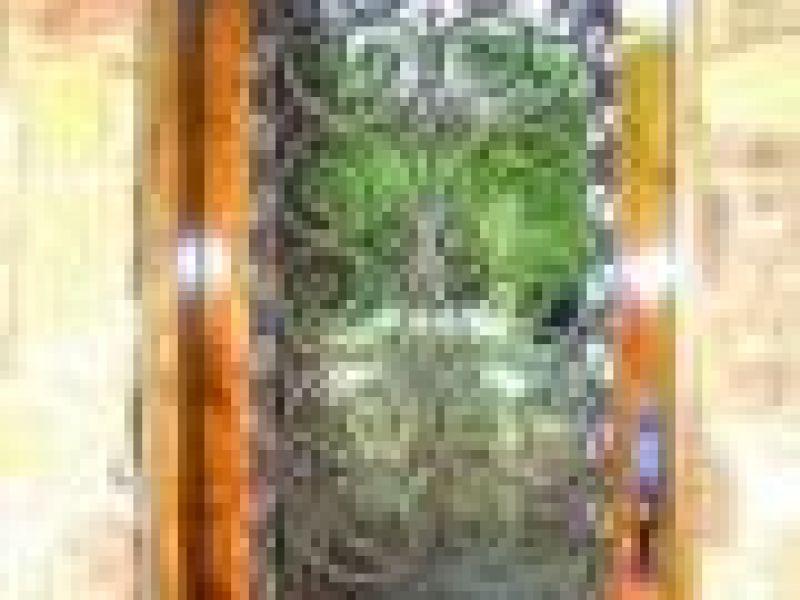 Tableaux¢â€ž¢ Door Insert Design