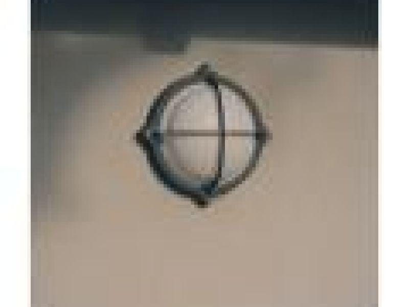 SSM-12 Sundial Surface Mount