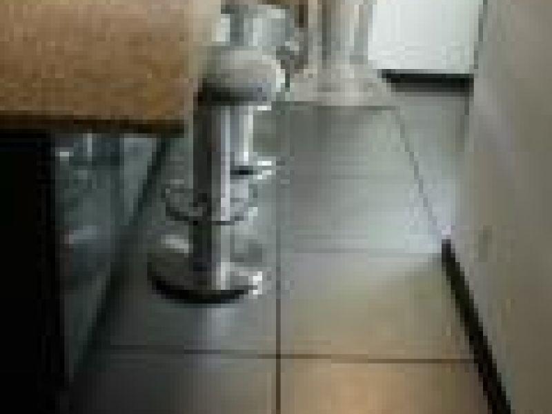 Gage Steel Floor Systems