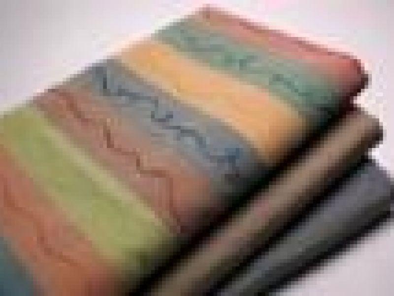 Wavelength- Eco Intelligent Polyester