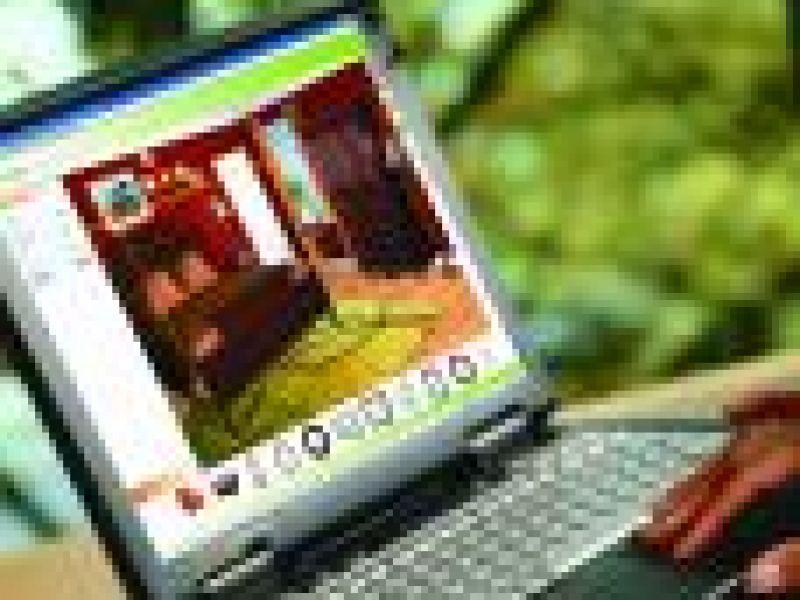 www.3Dream.net