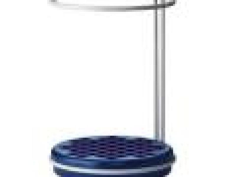Goccia umbrella stand